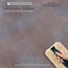 faux paint brushes rag roller painting wall paint kit wall paint sponge techniques