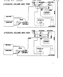 les paul 3 pickup wiring dolgular com