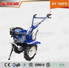kubota power tiller kubota power tiller suppliers and
