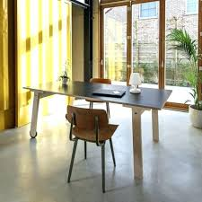 office table on wheels cool work tables office table on wheels decorate your office with