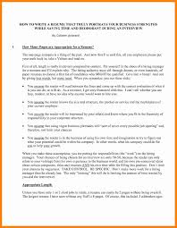 Resume 1 Or 2 Pages 5 Personal Strength List Adgenda Template
