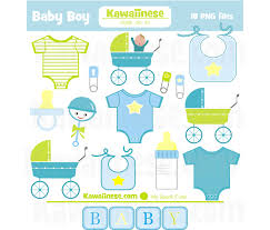 photo precious moments baby shower supplies image