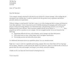 covering letter kent millwright cover letter sample cover letter