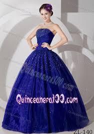 royal blue birthday dress fashion dresses