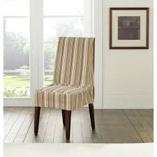 Dining Room Chair Slip Cover Dining Room Chairs Dining Room Tables Dining Chairs Leather Seat