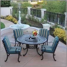 Lazy Susan Turntable For Patio Table Lazy Susan Turntable For Table Top Coffe Table Home Design