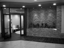 arredo ingresso design foto design e arredo ingresso centro benessere di arcamstudio