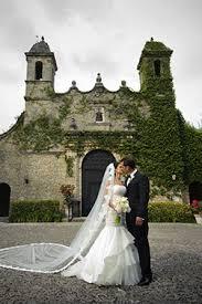 wedding photography miami delio photo studio