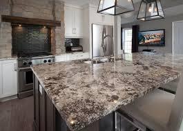 pro design home improvement home custom homes complete home improvements