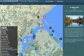 Lake Superior Map Web Mapping Applications At Wisconsin Sea Grant