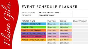 sample event calendar template u2013 blank calendar 2017