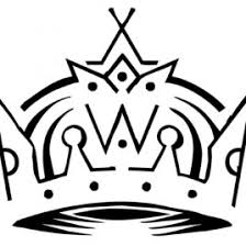 king crown coloring kids drawing coloring pages marisa