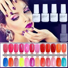 compare prices on no brand nail polish online shopping buy low