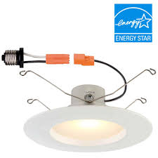 led recessed ceiling lights home depot popular commercial electric led recessed lighting within the home
