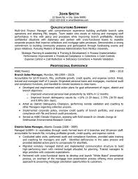 making a resume in microsoft word lyric essay attack on pearl