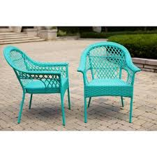 Turquoise Patio Chairs Turquoise Patio Furniture Independent Health