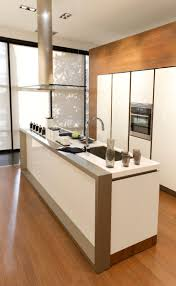 Kitchen Furniture For Small Kitchen by Best 25 Minimalist Small Kitchens Ideas On Pinterest Small