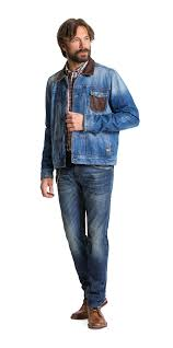 Rugged Clothes Menswear Casuals And Country Wear Mcs
