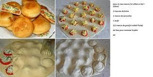 des recettes de cuisine algerien astuce beauté algerienne