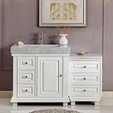 100 56 double sink bathroom vanity bathroom bathroom