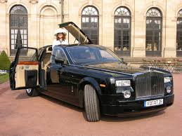 roll royce rouce edag rolls royce phantom 2008 photo 33530 pictures at high resolution