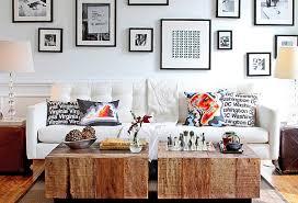 Gaya Interior Kenali Jenis Jenis Desain Interior Rumah Dan Gaya Hidup Rumah Com