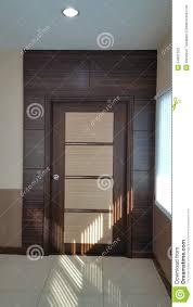 Home Door Design Download by Home Office Modern New 2017 Design Ideas Office Door Design For