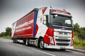 volvo truck images volvo truck news archives page 2 of 10 3d car shows