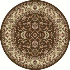 Concord Global Area Rugs Concord Global Trading Area Rugs Rugs The Home Depot