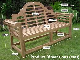 Wooden Bench Seat For Sale Garden Bench For Sale Home Outdoor Decoration