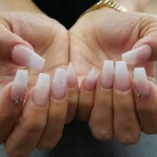 nails and spa 256 photos nail salons 2241 s avenue a