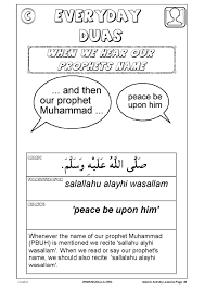 islamic activity book for kids full vol 1 u0026 2 combined pdf