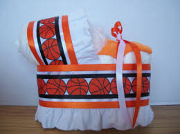 sports themed baby shower ideas basketball baby shower ideas baby shower ideas themes