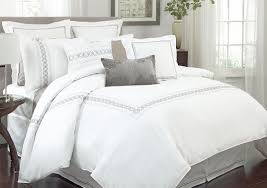 bedroom smooth charisma sheets for comfortable bed accessories