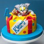 joenaa cakes u0026 bakes joenaa cakes bakes occasionsghana com