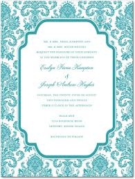 wedding paper invitations stationary in the woods floral events