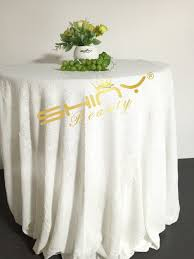Overlays For Furniture by Compare Prices On Embroidered Tablecloth Overlays Online Shopping