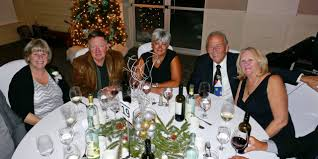 save the date christmas party december 8 2017 probus mountain view