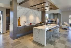kitchen best 25 marble countertops ideas on pinterest white