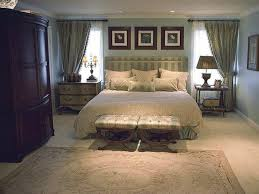 bedroom candice olson decorating ideas candec kitchens candice