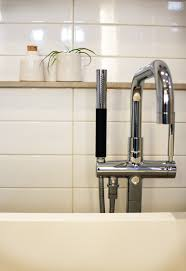 bathroom floor tiles designs bathroom simple bathroom tile designs glass kitchen tiles small