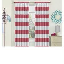 Drapery Puller Curtains Shop For Window Treatments U0026 Curtains Kohl U0027s