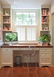 Corporate Office Decorating Ideas Professional Office Decor Ideas Home Office Traditional With