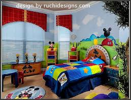 Mickey Mouse Clubhouse Bedroom Decor Mickey Mouse Bedroom Webbkyrkan Com Webbkyrkan Com