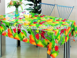 tablecloth weight clip used tablecloths for sale soft glass table