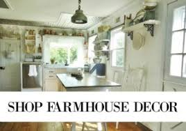 Farmhouse Kitchen Design Pictures Farmhouse Kitchen Remodel A Room With A View Knick Of Time