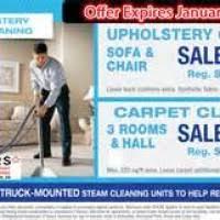 Sears Upholstery Cleaner How To Repair Burn Holes In Berber Carpet Carpet Nrtradiant