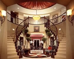 home design entrance foyer design ideas for contemporary homes