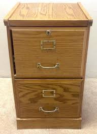 sauder 2 drawer file cabinet sauder 2 drawer filing cabinet file cabinets wood file cabinet 2