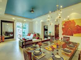 modern mexican dining room google search mexico home